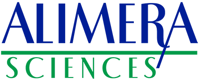 Alimera Sciences Inc.